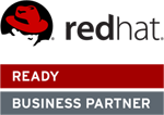 RedHat Business Ready